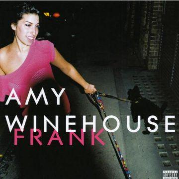 Amy Winehouse - 14 Shtator 1983 – 23 Korrik 2011