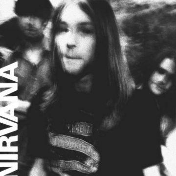 Kurt Cobain - 20t Shkurt 1967 – 5 Prill 1994