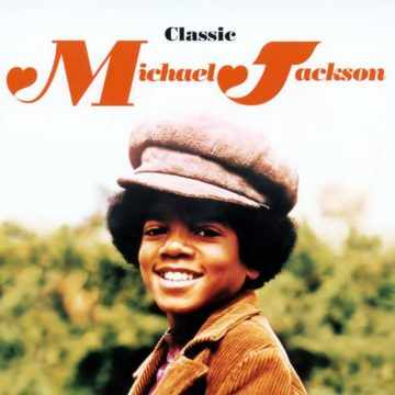 Michael Jackson - 29 Gusht 1958 – 25 Qershor 2009