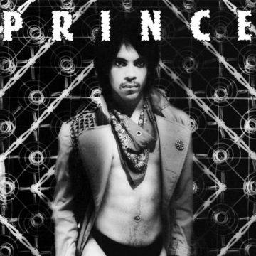 Prince - 7 Qershor 1958 – 21 Prill 2016