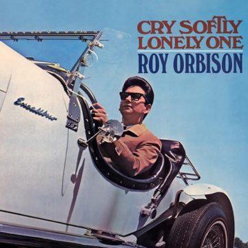 Roy Orbison - 23 Prill 1936 – 6 Dhjetor 1988