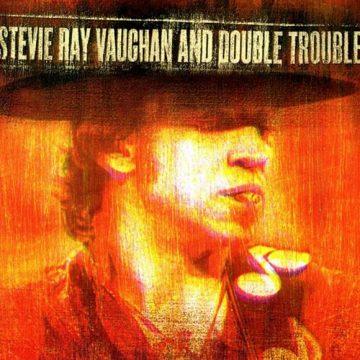 Stevie Ray Vaughan - 3 Tetor 1954 – 27 Gusht 1990
