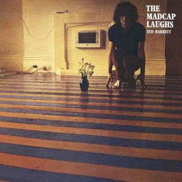 Syd Barrett - 6 Janar 1946 – 7 Korrik 2006