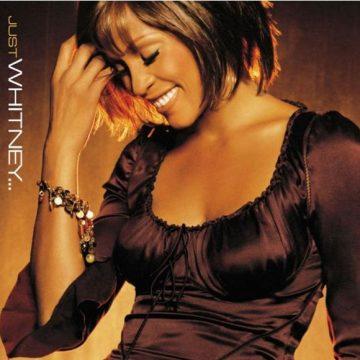 Whitney Houston - 9 Gusht 1963 – 11 Shkurt 2012