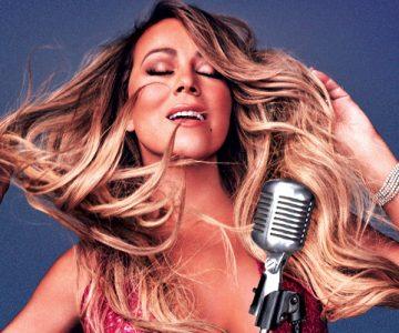 49 vitet e Mariah Carey