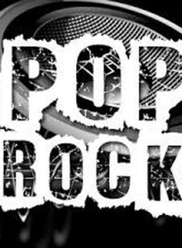 Pop Rock Afternoon