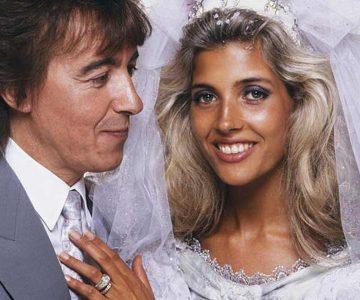 30 vjet nga dasma e çuditshme e pop rock-ut