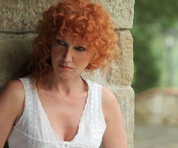 """Fiorella Mannoia: Quello che gli """"anni"""" non dicono!"""