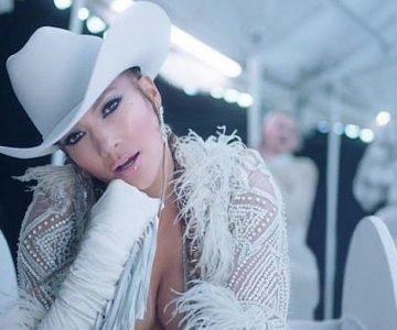Jennifer Lopez – Medicine