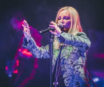 PATTY PRAVO SOT 71
