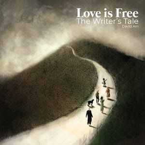David Arn – Love Is Free