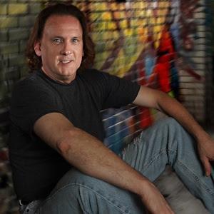 Mike DeFoy – Glass Houses